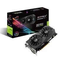 ASUS GeForce GTX 1050 ROG Strix 2GB (STRIX-GTX1050-2G-GAMING)