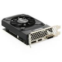 Palit GeForce GTX 1050 Ti StormX 4Gb (NE5105T018G1-1070F)