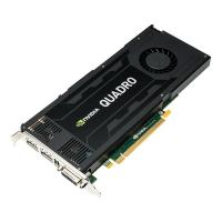 PNY Quadro K4200 4Gb GDDR5 (VCQK4200-PB)