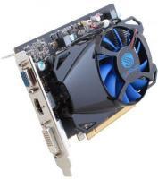 Sapphire Radeon R7 250 1Gb GDDR5 (11215-19)