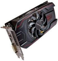 Sapphire Radeon RX 560 4GD5 PULSE (11267-18)