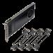 Цены на PNY VGA NVIDIA NVS 810 PCI Express 3.0 x16 4GB DDR3 128bit,   8xminiDisplayPort ,   ATX,   Active VCNVS810DVI - PB PNY VCNVS810DVI - PB Видеокарта (VCNVS810DVI - PB)