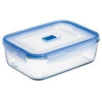 Luminarc Pure Box Active J5631