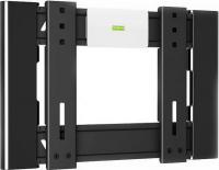 Holder LCD-F2606