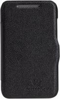 Nillkin Fresh Series for HTC Desire 200 (Black)