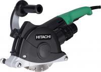 Hitachi CM7MRU
