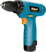 Bort BAB-10, 8-P