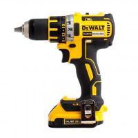 DeWalt DCD732D2