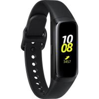 Samsung Galaxy Fit Black