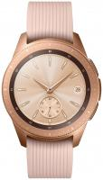 Samsung Galaxy Watch 42mm (Gold)