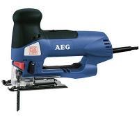 AEG ST 700 E