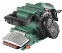 Hammer LSM 800
