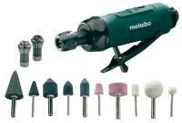 Metabo DG 25 SET