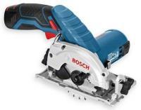 Bosch GKS 10,8 V-LI
