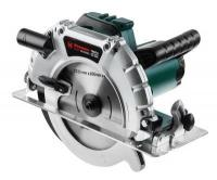 Hammer CRP 900 А