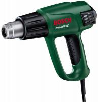 Bosch PHG 630 DCE