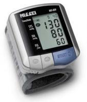 Nissei WS-820