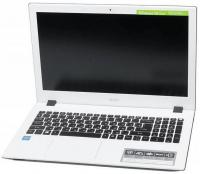 Acer Aspire E5-532-C9A9 (NX.MYWER.008)