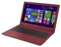 Acer Aspire E5-532-P3P2 (NX.MYXER.012)
