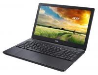 Acer Aspire E5-551G-F63G (NX.MLEER.010)