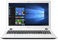 Acer Aspire E5-573G-303R (NX.MW6ER.002)