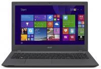 Acer Aspire E5-573G-325U (NX.MVRER.002)