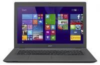 Acer Aspire E5-772G-31T6 (NX.MV8ER.006)