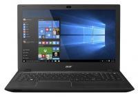 Acer Aspire F5-572G-56FY (NX.GAHER.003)