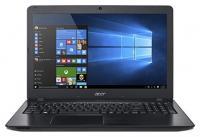 Acer Aspire F5-573G-57K3 (NX.GD6ER.002)