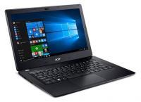 Acer Aspire V3-372-56QE (NX.G7BER.010)