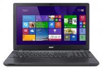 Acer Extensa EX2511G-P41A (NX.EF9ER.018)