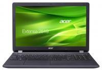 Acer Extensa EX2519-C9NG (NX.EFAER.018)