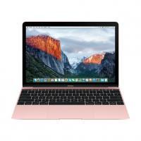 Apple MacBook 12 MMGL2