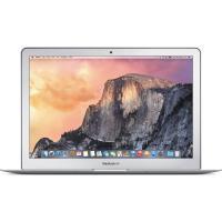 Apple MacBook Air MMGF2