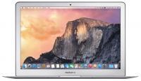 Apple MacBook Air Z0TB0009W