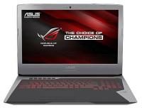 ASUS G752VY-GC403T