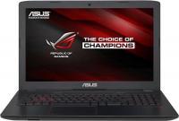 ASUS GL552VW-CN481D