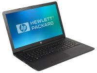 HP 15-bs022ur (1ZJ88EA)