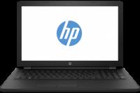 HP 15-bw022ur 1ZK12EA