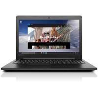 Lenovo IdeaPad 310-15 (80TT0069RK)