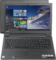Lenovo IdeaPad V110-15 (80TD002KRK)