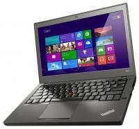 Lenovo ThinkPad X240 (20AL00DJRT)