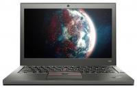 Lenovo ThinkPad X250 (20CMS0A200)