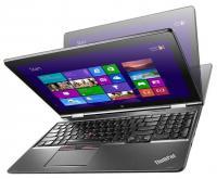 Lenovo ThinkPad Yoga 15 (20DQ001NRT)