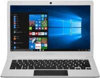 Prestigio SmartBook 116C01