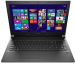 "���� �� ������� Lenovo IdeaPad B5030 (59 - 426188) 15.6"",   Intel Pentium N3530,   2167 ���,   2048 ��,   320 ��,   Intel HD Graphics,   DVD - RW,   Wi - Fi,   Bluetooth,   Cam,   DOS,   ������"