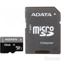 A-Data AUSDX64GUICL10-RA1