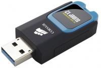 Corsair CMFSL3X2-64GB