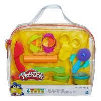 Hasbro Play-Doh Базовый (B1169)