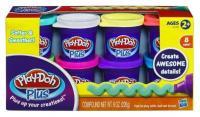 Hasbro Play-Doh Plus (A1206)